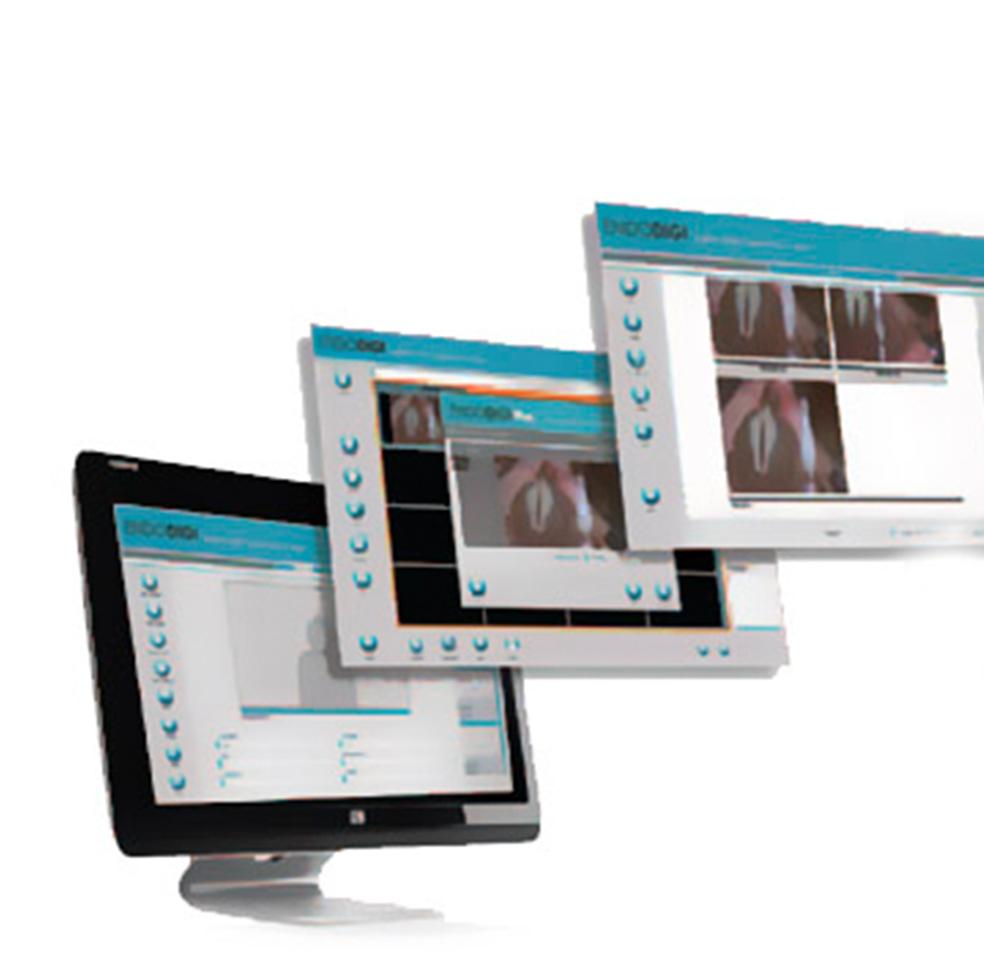 Endodigi HD - Meditech Hi